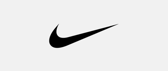 About NIKE, Inc.